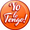 Yolotengo S.A.S