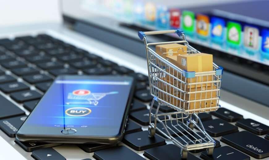 Tienda Online - Tener un sitio de comercio electrónico, bien manejado, te puede traer grandes rendimientos con muy baja inversión. Conoce algunos de los...