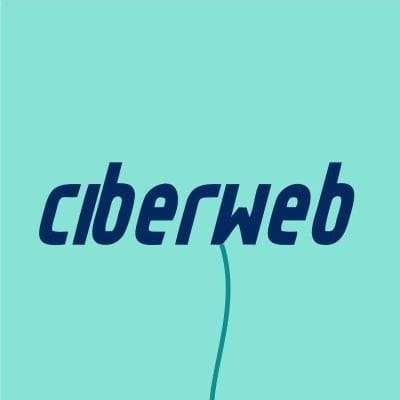 Ciberweb 11