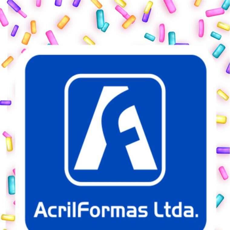 acrilformas - Primeros en Google Yolotengo es una empresa especializada en Seo y Creacion de Tienda Online y Redes Sociales - Diseño Web Cali - Colombia