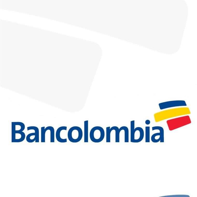 bancolombia - Primeros en Google Yolotengo es una empresa especializada en Seo y Creacion de Tienda Online y Redes Sociales - Diseño Web Cali - Colombia