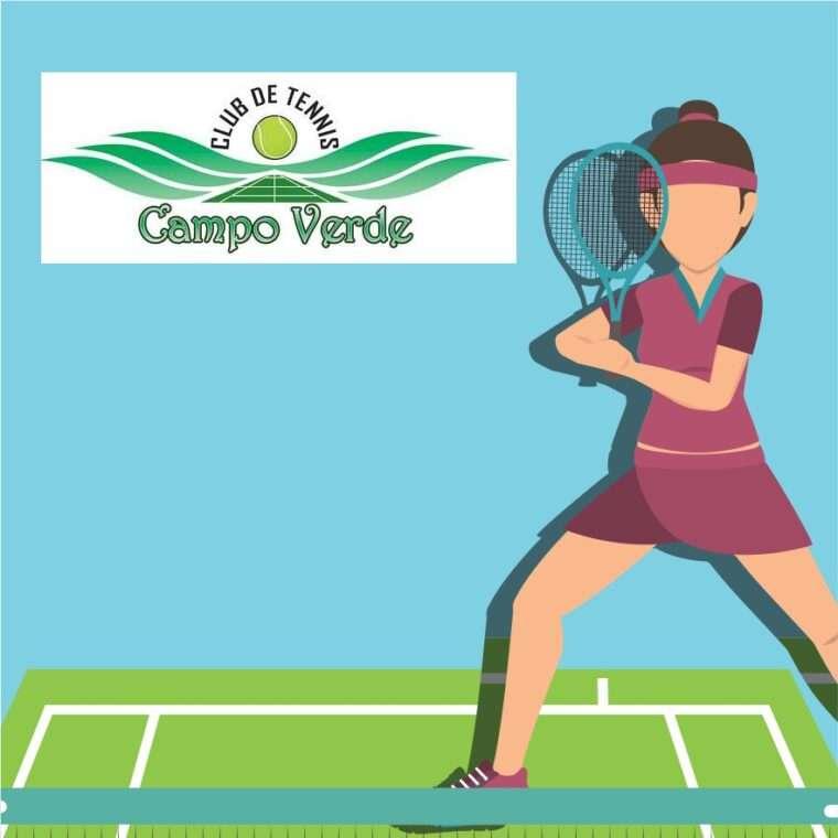 Club Campo Verde 3