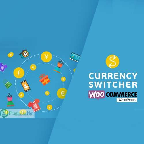 WooCommerce Currency Switcher: es un complemento de WordPress porque WooCommerce mantiene los permisos de conformidad con los gastos de los productos de i...