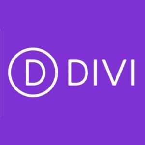 Divi Page Builder - El tema Divi para WordPress es potente y a la vez modular. Te permitirá adaptar tanto el diseño como las funciones de tu sitio web.