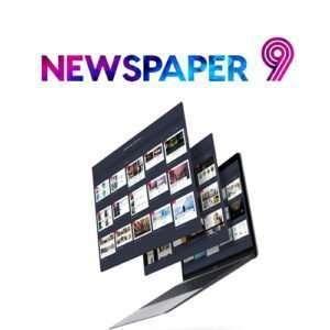 Tema WordPress Noticias Newspaper es un tema de WordPress que te permite crear artículos o publicaciones de blog con facilidad. ¡Ofrecemos una amplia guía y una ayuda amigable!