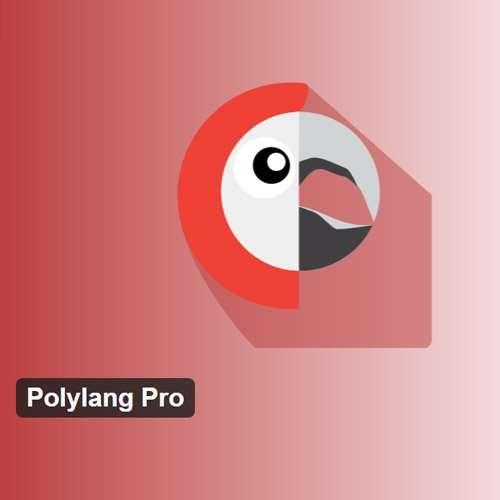 Con más de 500.000 instalaciones, Polylang Pro es el complemento multilingüe más popular disponible en el directorio de WordPress.